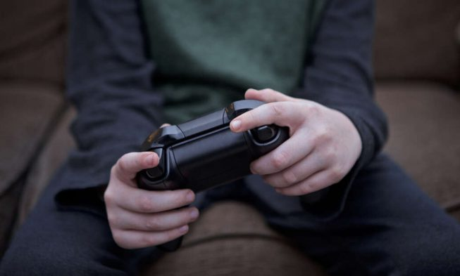 Study Confirms: Violent Video Games During Childhood Do Not Increase Aggression